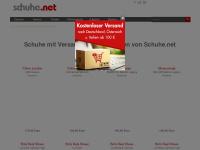 schuhe.net