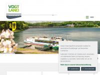 VOGTLANDKREIS.de - Startseite