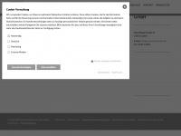 ravenala-touristik.de