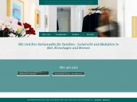 wessels-waschkowski.de
