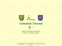 trusetal.de