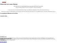 Dachdecker | DAFASS Dach & Fassade GmbH - Dachdeckerfachbetrieb - Startseite
