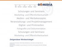 goto-media.com