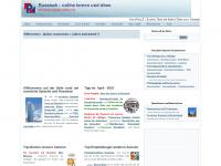 russian-online.net