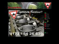 motor-touren.de