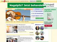 Feierabend.de - Feierabend - Internet für Senioren - Startseite