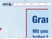 Gewo-suhl.de - GeWo - Suhl - Startseite