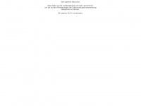 hohenleuben.de