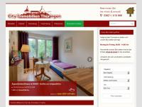 city-immobilien-gotha.de