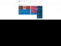 Kh-gera.de - Kreishandwerkerschaft Gera - Startseite