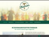 ost-themar.de