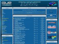 German Virtual Racers Community :: Portal