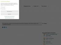 Rastenfeld - RiS-Kommunal
