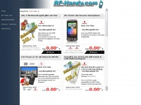 RF-Handy.com