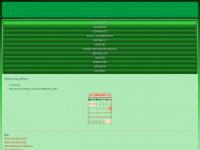 schweinitz.de