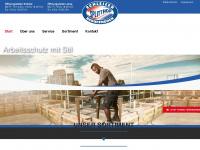 schleizer-berufsmoden.de Thumbnail
