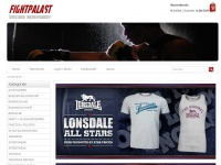 fightpalast.de