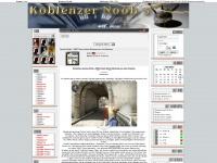 www.Koblenzer-noobs.de - News