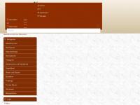 gartensteinkunst.de