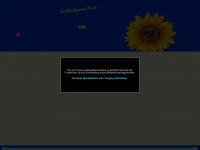 Die Pferdepension: Die Pferdepension Kaata