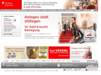 wartburg-sparkasse.de