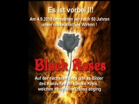 blackroses.de