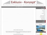 exklusiv-konzept.com