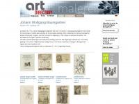 johann-wolfgang-baumgartner.com
