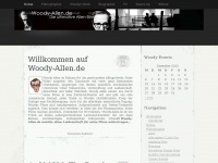 woody-allen.de