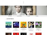Roman Hinze - Übersetzer, Songtexter, Autor
