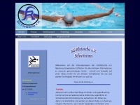 sg-klotzsche-schwimmen.de