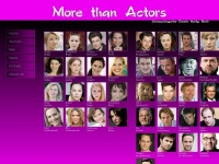 more-than-actors.de