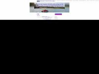 Bootsverleih-herold.de - Bootsverleih Herold