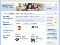bibelonline.de