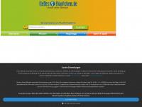 Die Startseite für junge Leute - Helles-Koepfchen.de