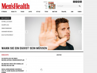 menshealth.de