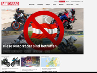 motorradonline.de