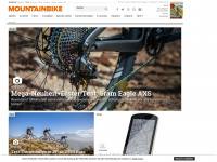 mountainbike-magazin.de Thumbnail