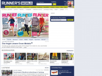runnersworld.de