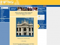 ewtn.de