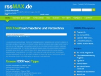 rssmax.de