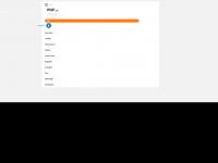 kfz.pnp.de - Fahrzeuge aus Niederbayern und Oberbayern - Startseite