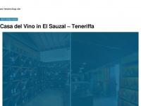 wz-lesershop.de