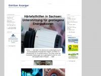 goerlitzer-anzeiger.de