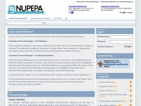 nupepa.de