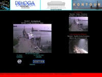 bodensee-webcams.de