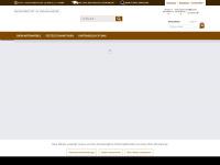 gartenmoebel erfahrungen und bewertungen. Black Bedroom Furniture Sets. Home Design Ideas