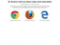 OTS - Ostschweizer Technologiesymposium | Startseite