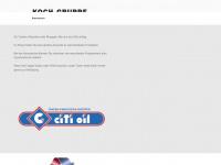 koch-gruppe.net