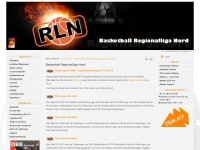 rln-basketball.de